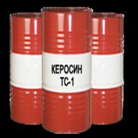 ТС-1, РТ, керосин